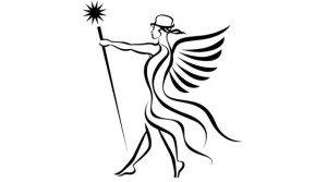 native-logo