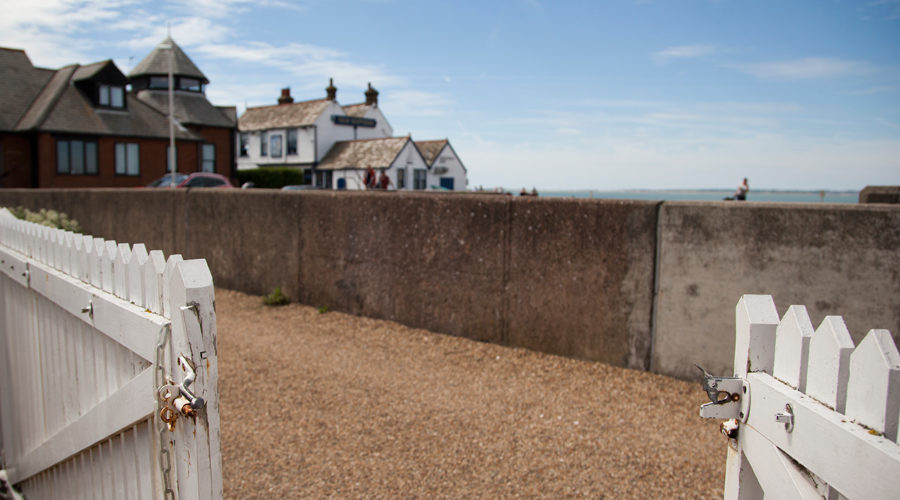 old-vines-cottage-whitstable-5