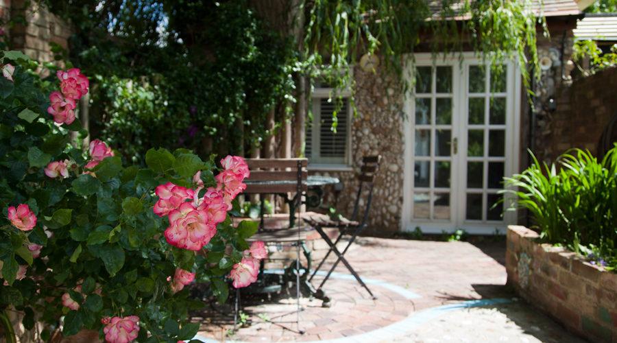 pear-tree-cottage-54