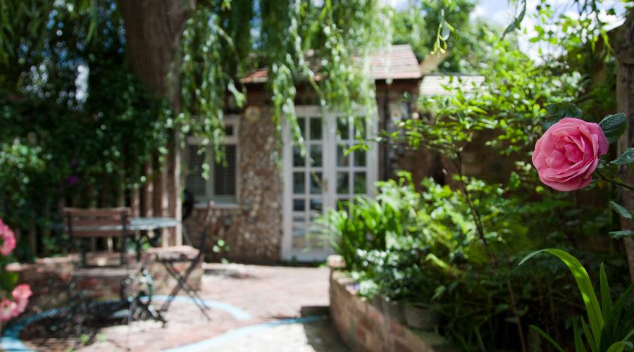 pear-tree-cottage-55