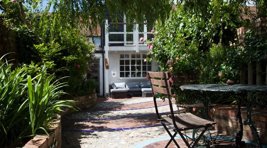 pear-tree-cottage-57