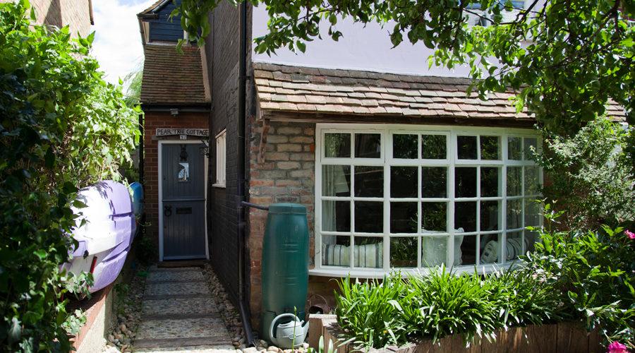 pear-tree-cottage-60