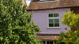pear-tree-cottage-61